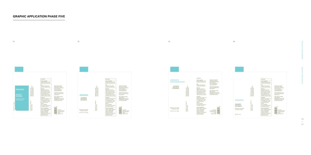 P2_process book59.jpg