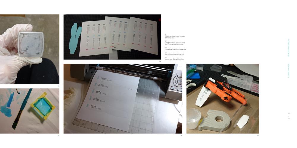 P2_process book77.jpg