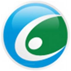 MANAGEMENT WEBINARS & CLASSES