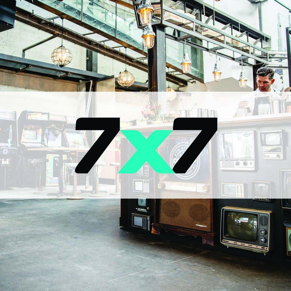 7x7 Press Page Image.jpg