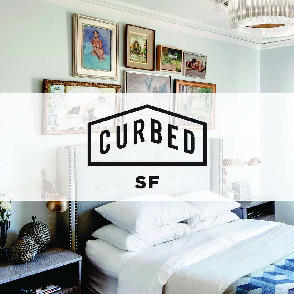 Curbed SF Press Page Image Revised.jpg