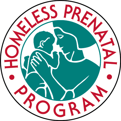 Homeless Prenatal Program.png