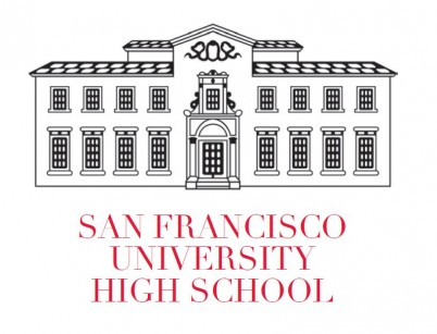 University High School.jpg