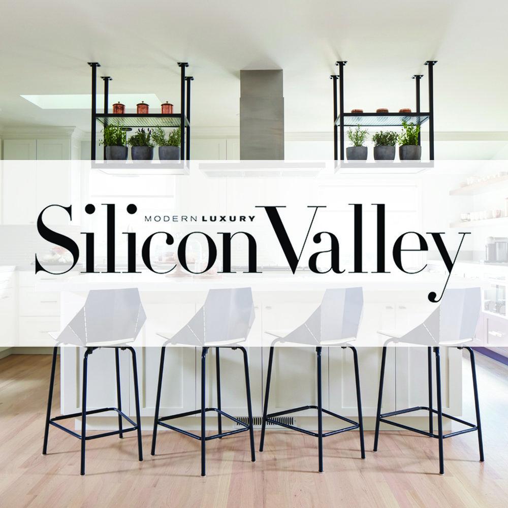 SV Mag Press Page Image.jpg