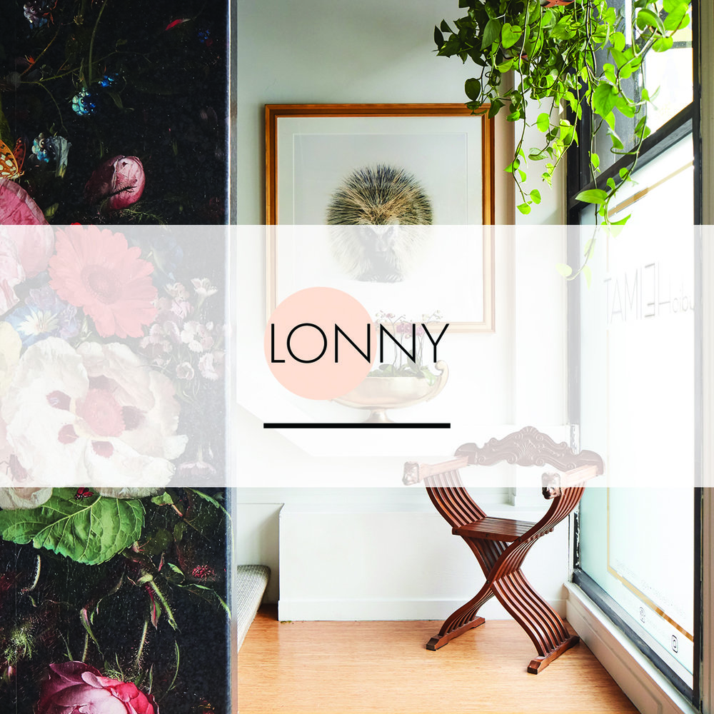Lonny Mag Press Page Image.jpg