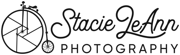 Stacie LeAnn Photography