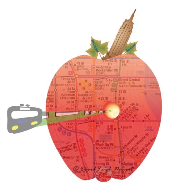 big+apple+ad+draft+2.jpg
