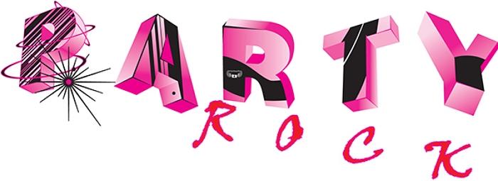 logo6 copy.jpg