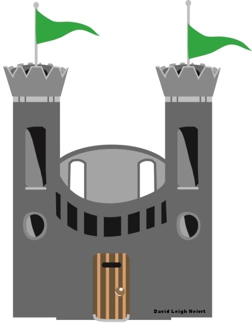 castle 2 map project.jpg