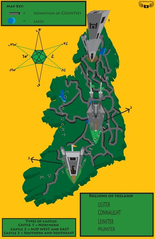 Ireland copy.jpg