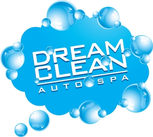 Dream Clean Auto Spa SOLO.jpg