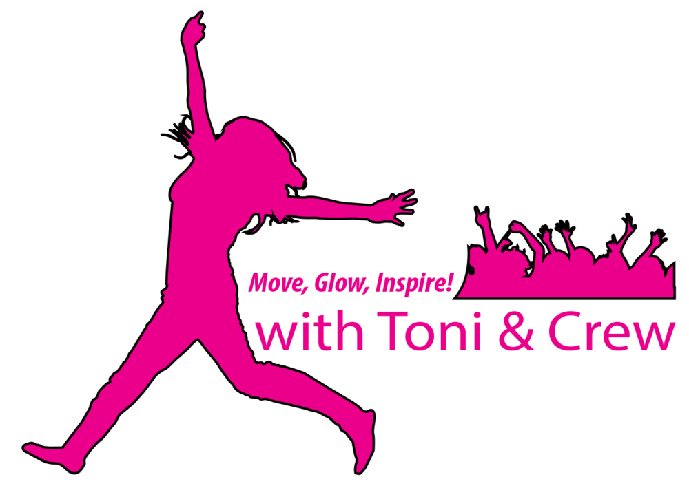 Toni and crew logo 1.PNG