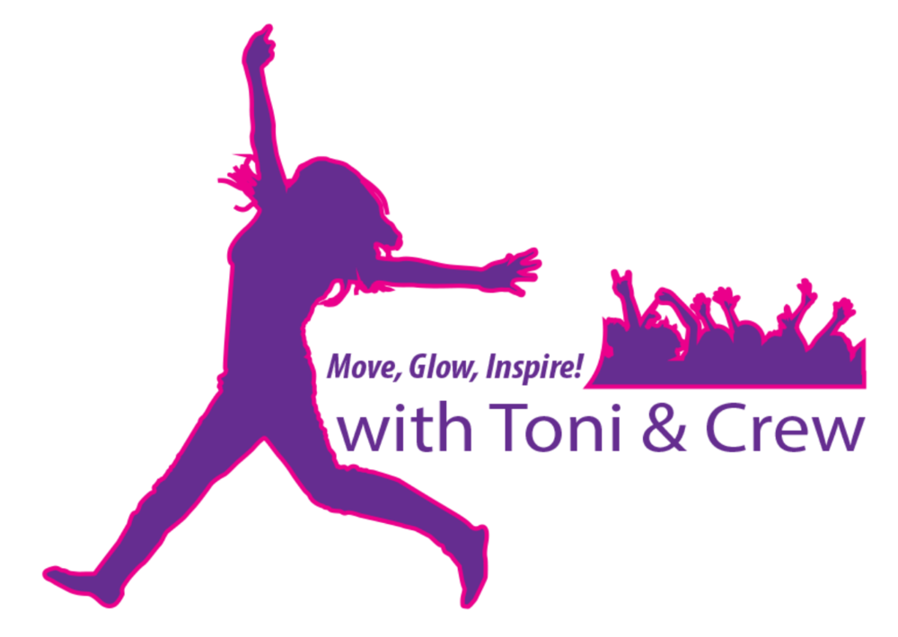 Toni and crew logo 6.png