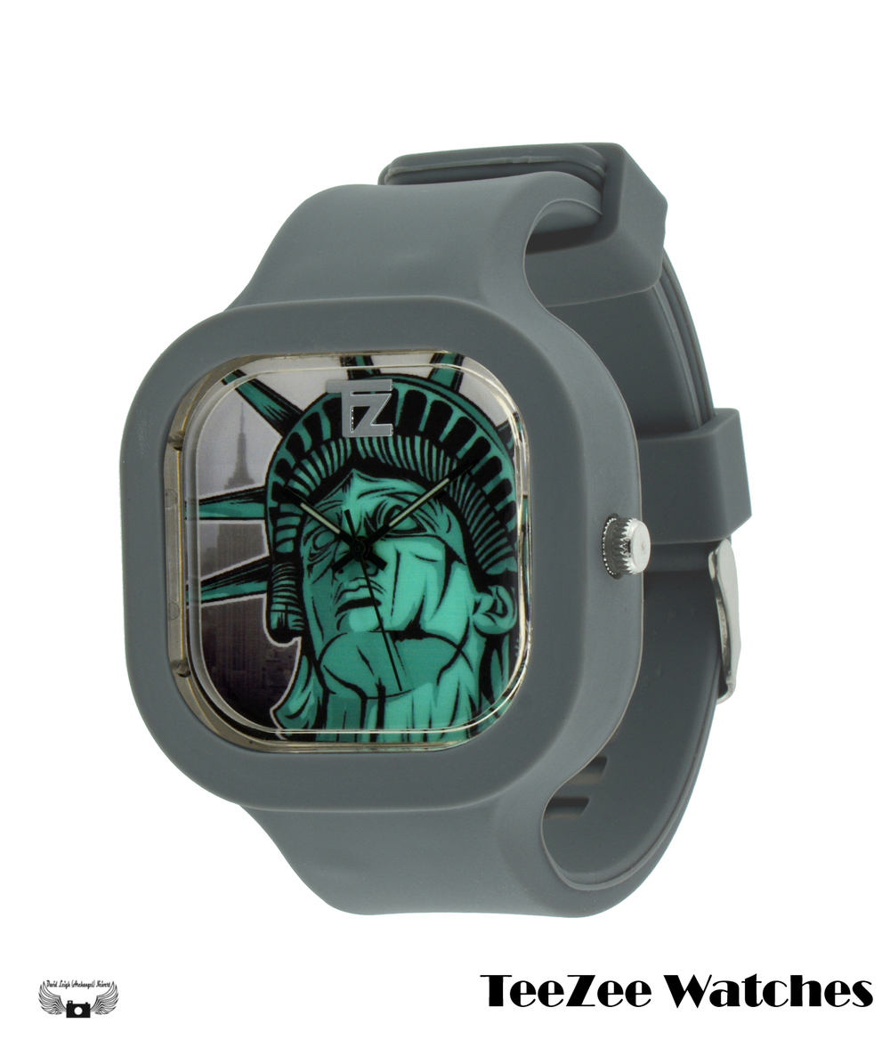 statue of liberty face grey band copy.JPG