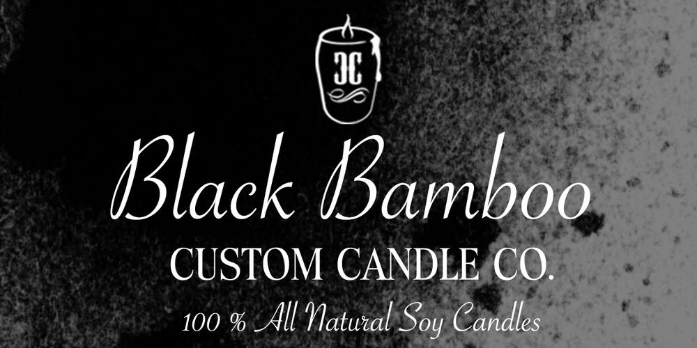 2inby4in Black Bamboo.JPG