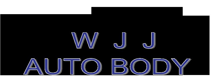 wjjautobody logo final.png