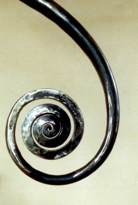 Staircase-Curl-Web-CROPPED.jpg
