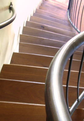 Staircase2-Web-CROPPED.jpg