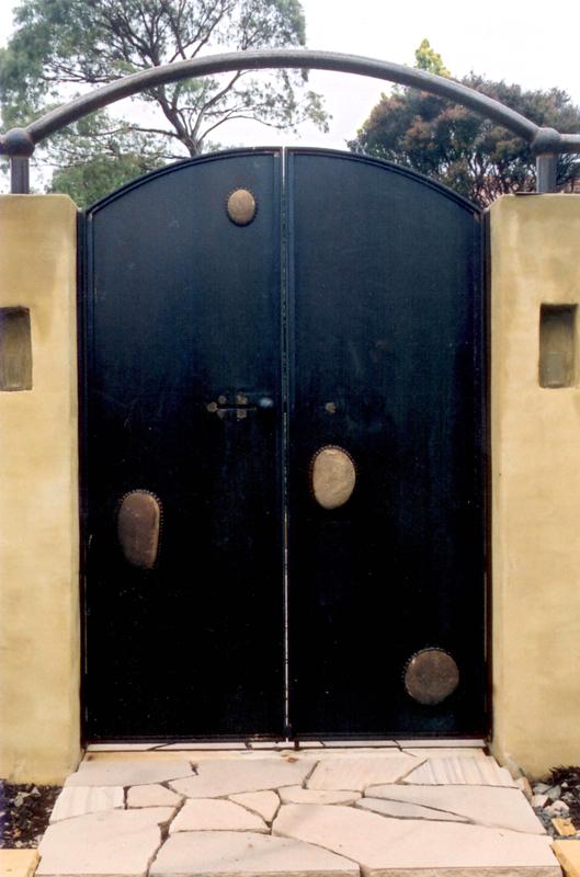 Gate1-Web.jpg