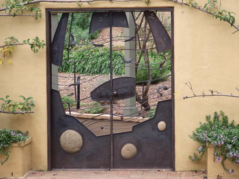 Gate3-Web.jpg