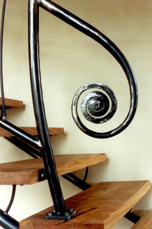Staircase-Curl-Web.jpg