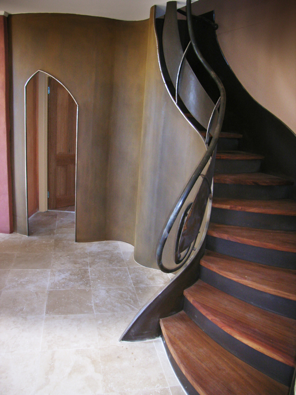 Staircase3-Web.jpg