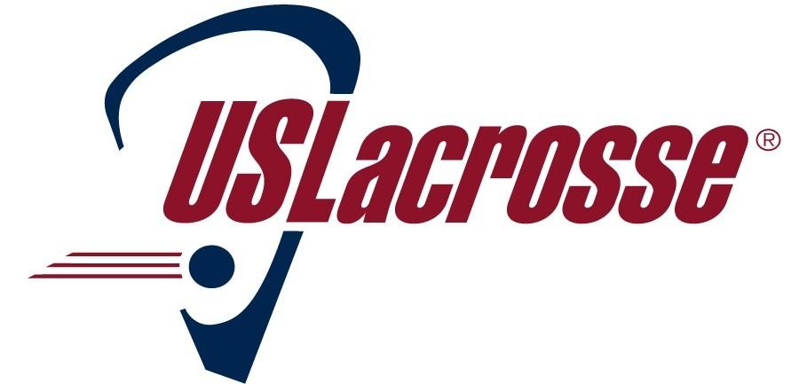 us-lacrosse.jpg
