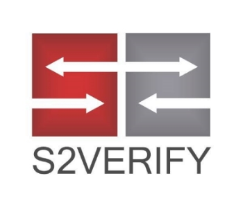 S2Verify- Pre-Employment Background Screening