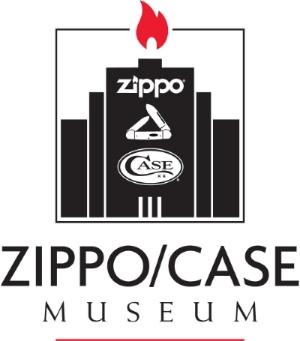 ZippoCaseMuseum_clr.jpg