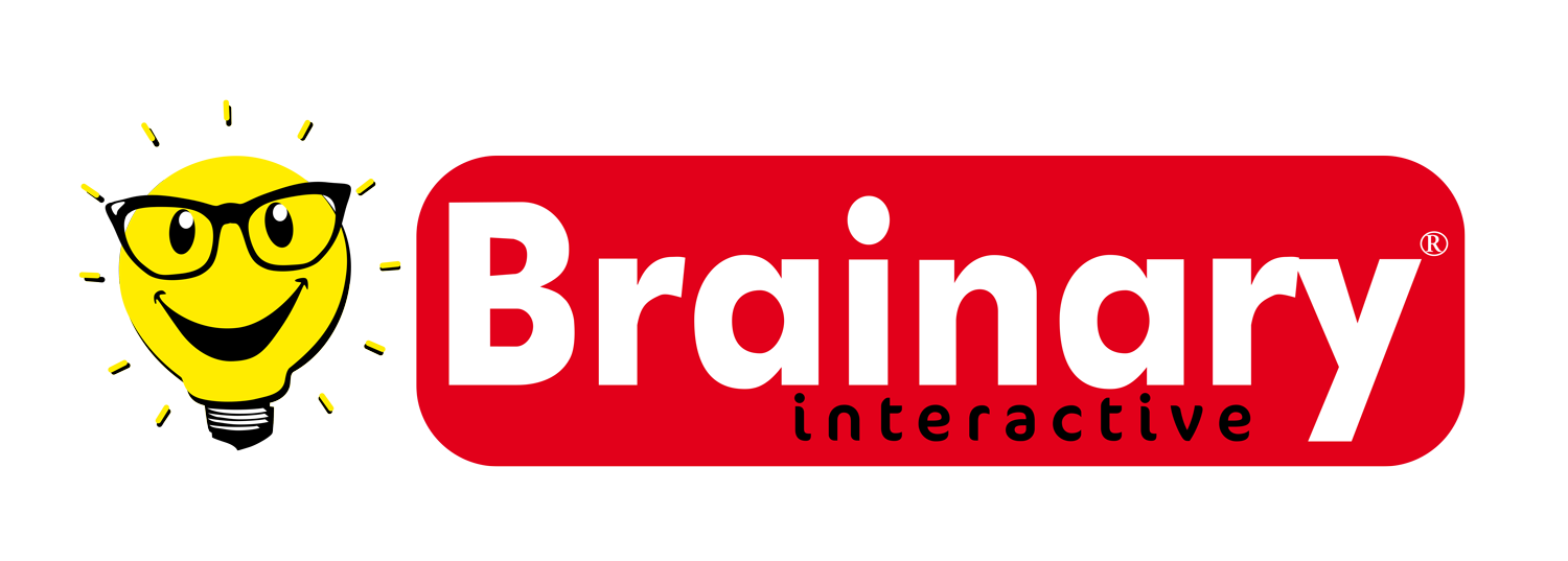 Brainary Interactive