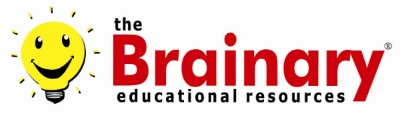 Current BrainaryLogo 2012 (R) (High DPI).jpg