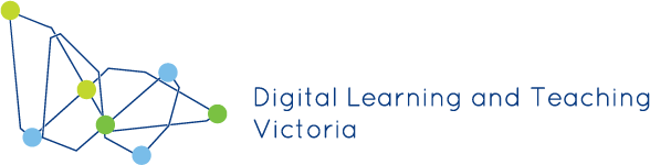 Digital Teaching and Learning Victoria