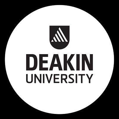 DeakinUniversity.png