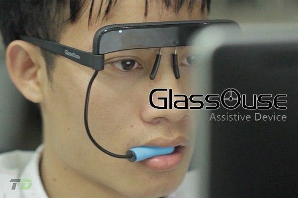 GlassOuse_copertina__77275.1521004344.jpg