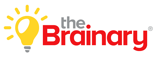 The Brainary - Logo RGB - small.png