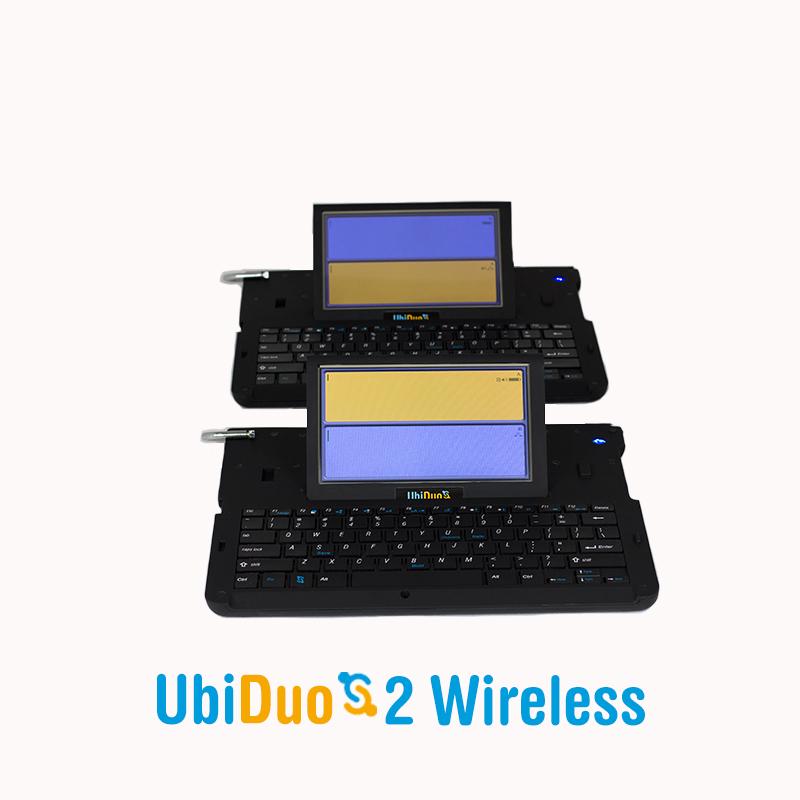 800x800_Wireless.jpg