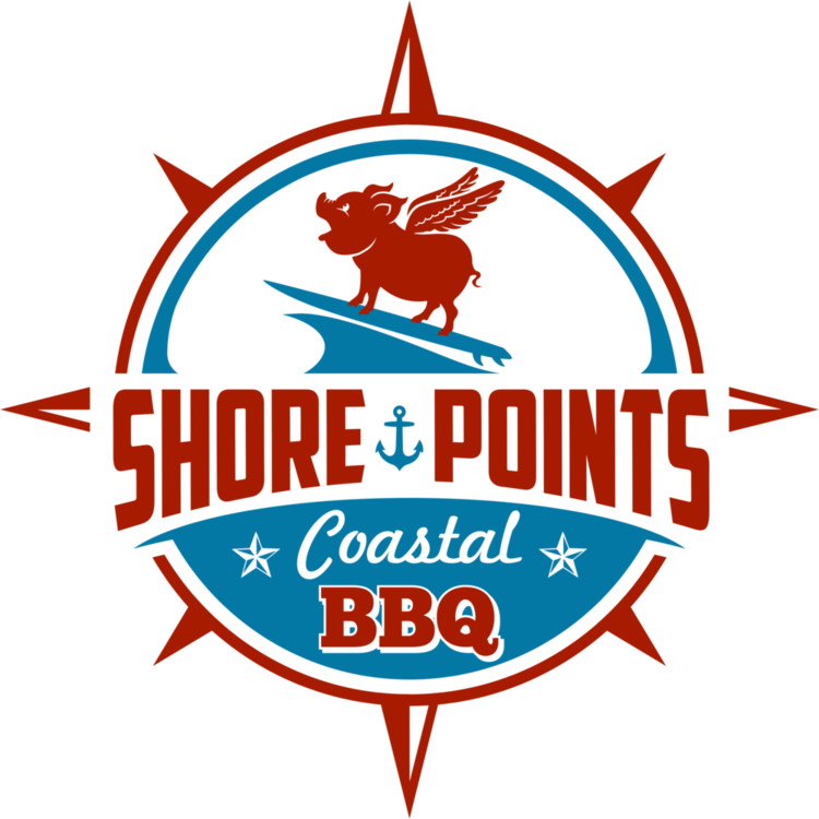 Shore Points