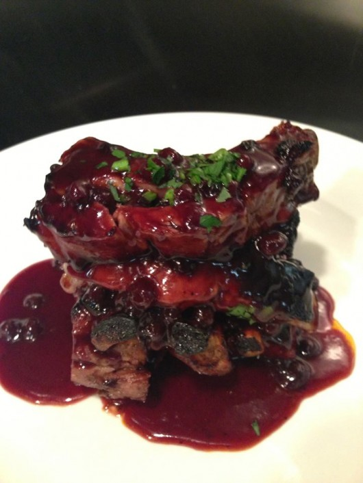 ShorePointsBBQ.BlueberryRibs-530x706.jpg