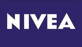 nivea-logo.jpg