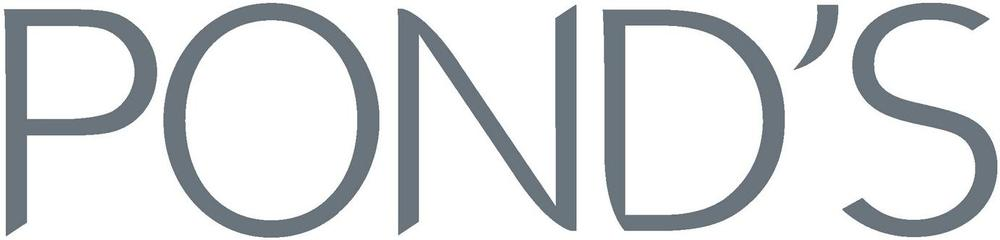 Ponds-Logo.jpg