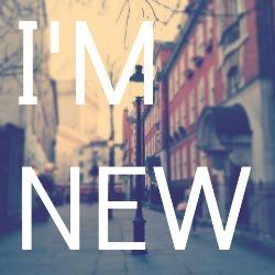 i'm new250.jpg