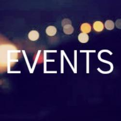 events 250.jpg