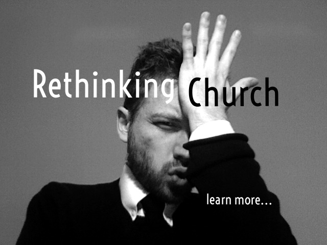 Rethinking Church in Bensenville | The Anchor Christian Church
