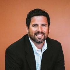 Jon Romano profile photo