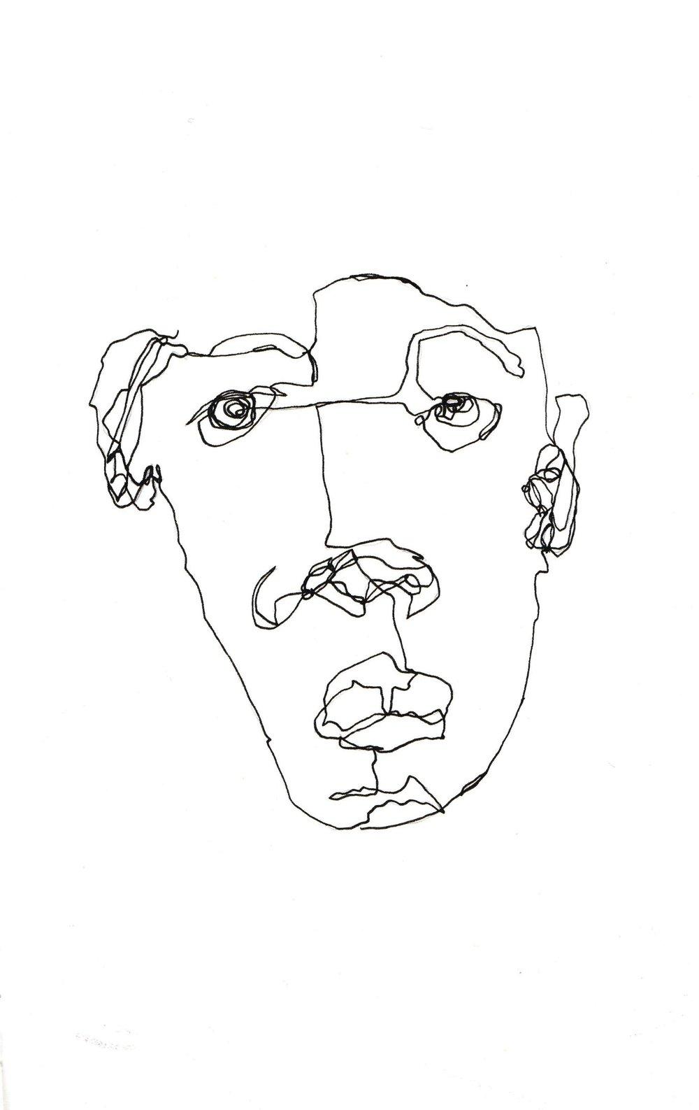 sketchbook_9122.jpg