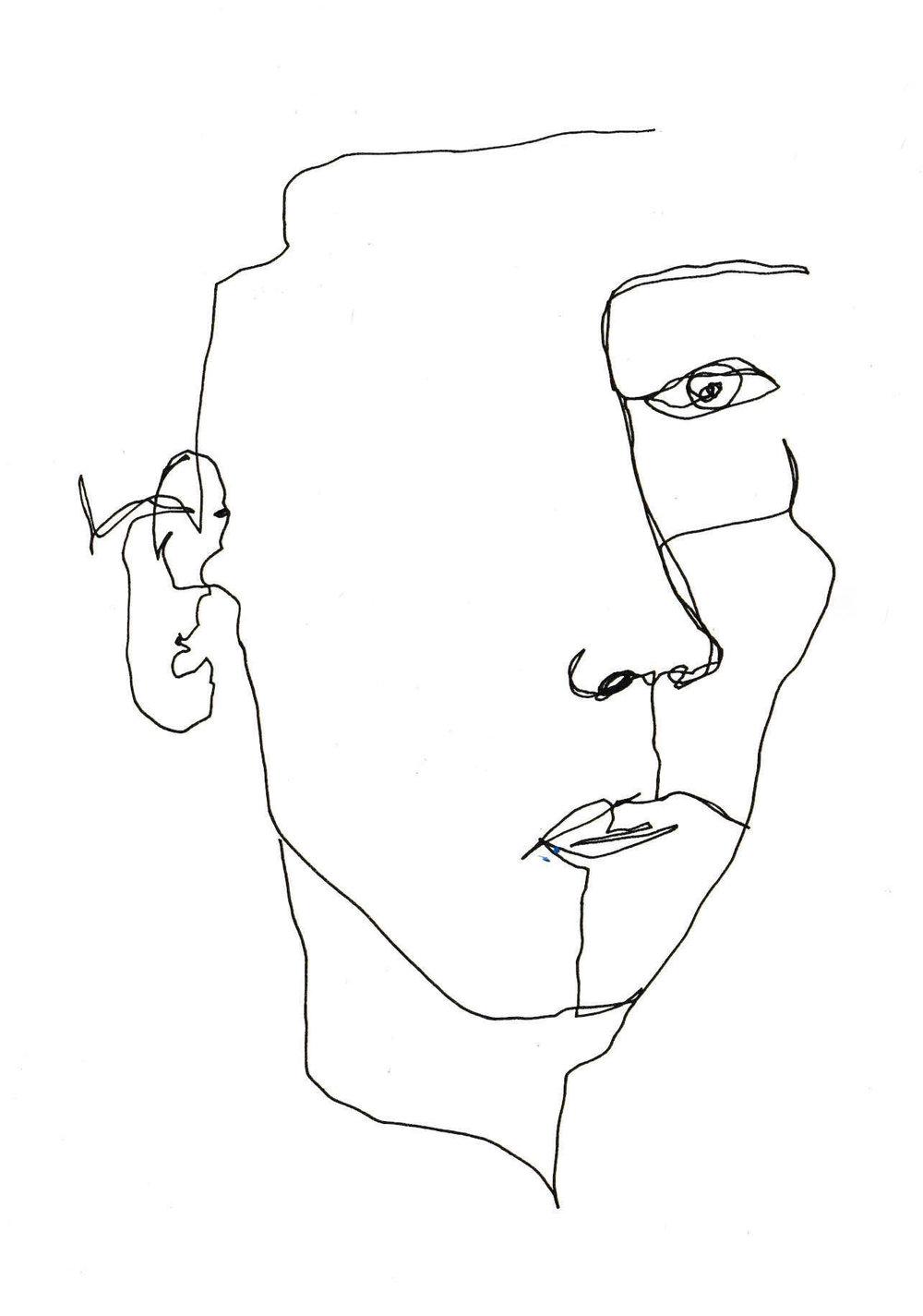 sketchbook_6_3.jpg