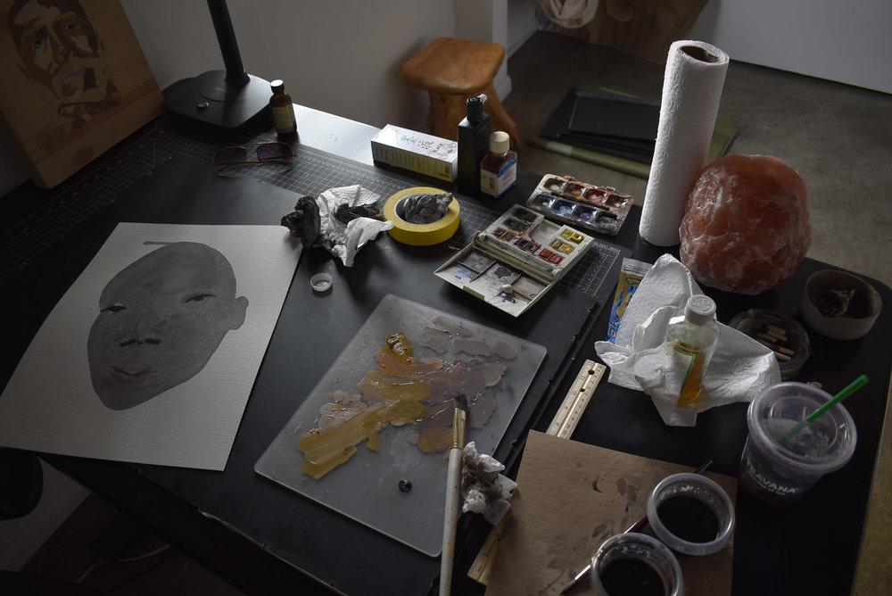 Desk_photo_3018.JPG