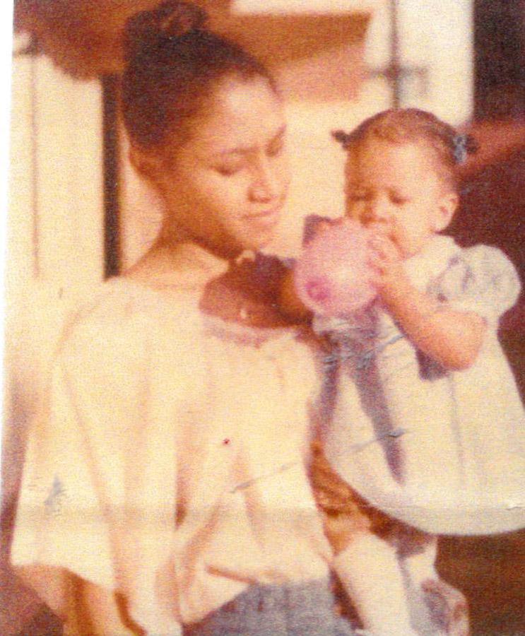 mom&me.jpg