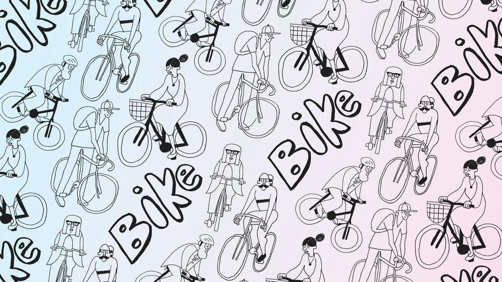 BikeMonthFacebookBanner.jpg