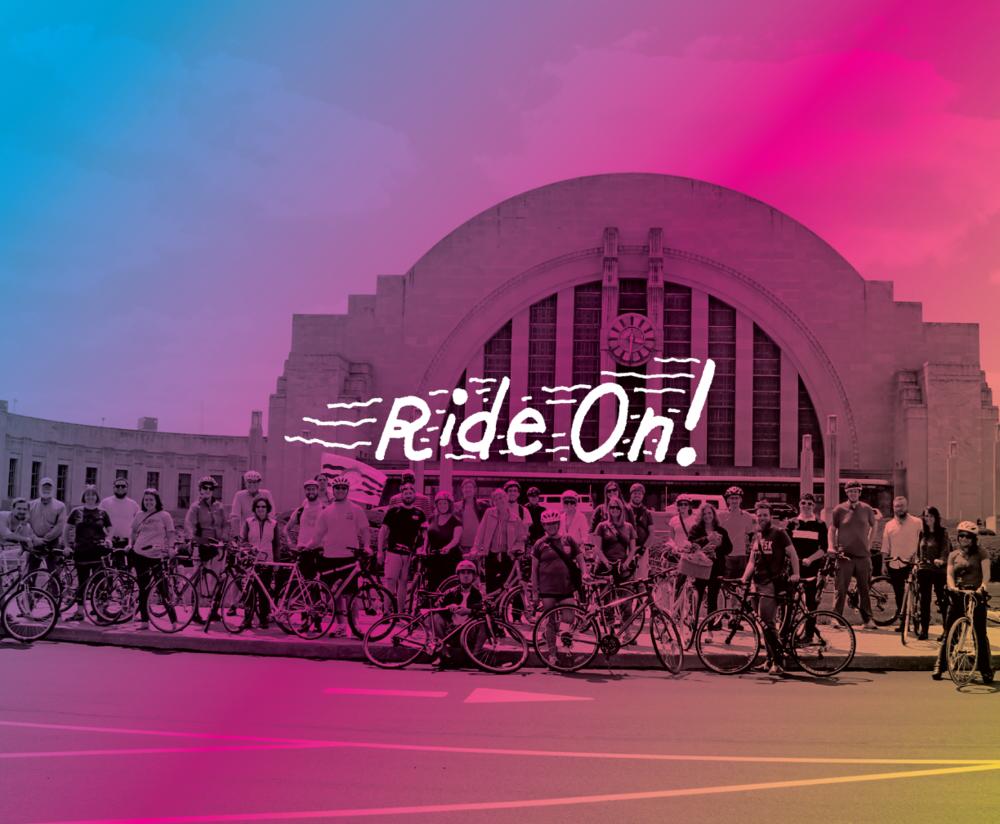 BikeUnionRideOn.png